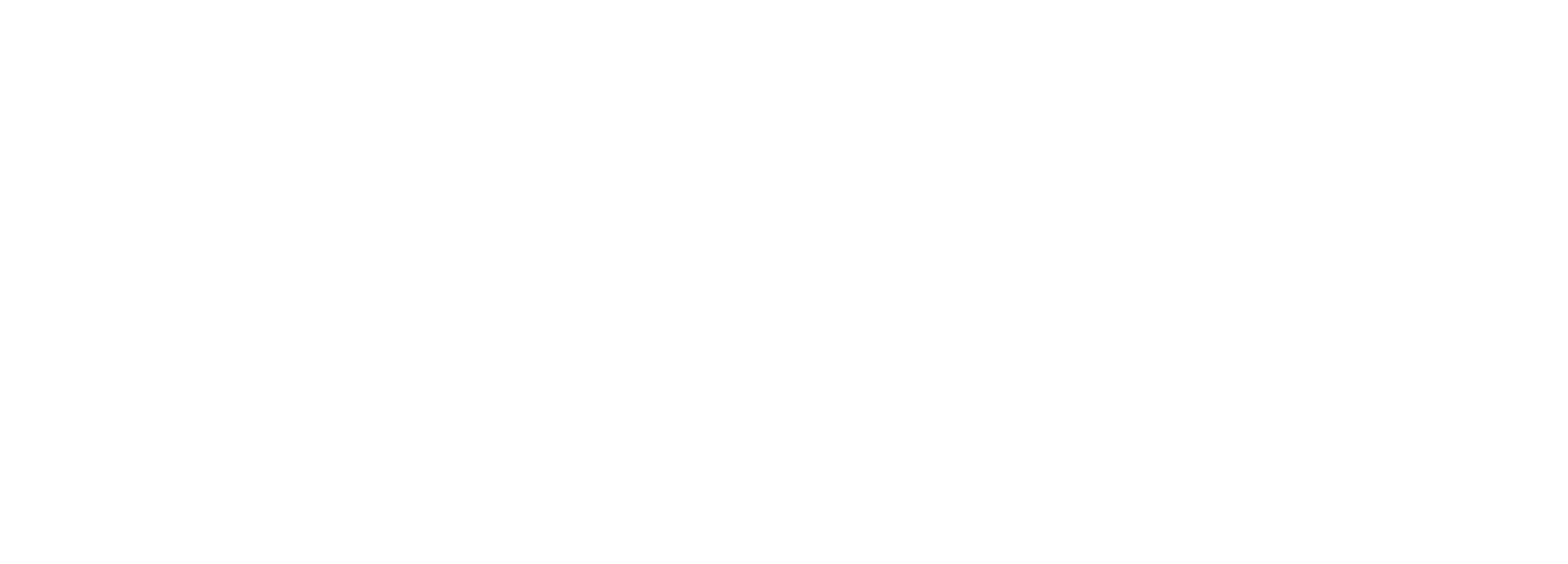 Crabtree Lakeside